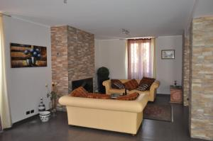 Boutique Apartments Aci Castello Catania, Apartments  Aci Castello - big - 13