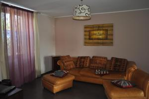 Boutique Apartments Aci Castello Catania, Apartments  Aci Castello - big - 17