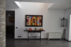 Boutique Apartments Aci Castello Catania, Apartments  Aci Castello - big - 4