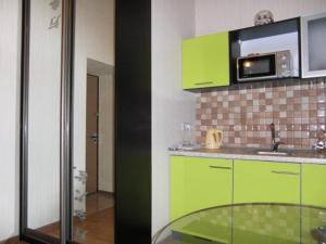 Апартаменты на Михайловском - фото 7