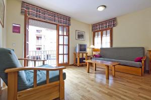 obrázek - Apartamentos Vielha VI