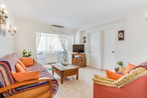obrázek - Corinto Apartment