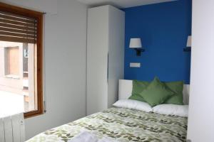 Apartamentos Vielha VIII, Appartamenti  Vielha - big - 14