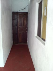 florida cuartos amueblados independientes clima centricos ubicados, Апартаменты  Вильяэрмоса - big - 3