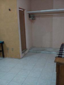 florida cuartos amueblados independientes clima centricos ubicados, Апартаменты  Вильяэрмоса - big - 5