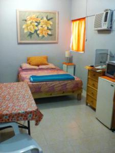 florida cuartos amueblados independientes clima centricos ubicados, Апартаменты  Вильяэрмоса - big - 9