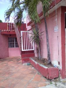 florida cuartos amueblados independientes clima centricos ubicados, Апартаменты  Вильяэрмоса - big - 12