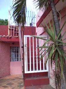 florida cuartos amueblados independientes clima centricos ubicados, Апартаменты  Вильяэрмоса - big - 13