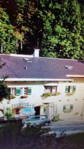 obrázek - Haus Mulgraben