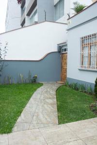 El Rosal, Apartmány  Lima - big - 32