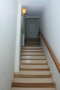 El Rosal, Апартаменты  Лима - big - 35