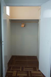 El Rosal, Апартаменты  Лима - big - 41