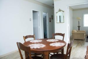 El Rosal, Апартаменты  Лима - big - 47