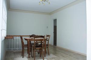 El Rosal, Апартаменты  Лима - big - 49