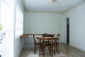 El Rosal, Апартаменты  Лима - big - 50