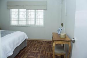 El Rosal, Апартаменты  Лима - big - 55