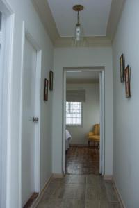 El Rosal, Апартаменты  Лима - big - 62