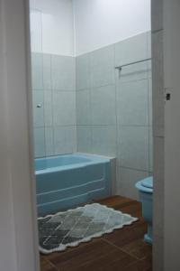 El Rosal, Апартаменты  Лима - big - 64