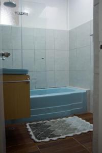 El Rosal, Апартаменты  Лима - big - 65