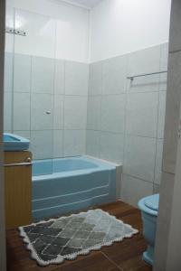 El Rosal, Апартаменты  Лима - big - 66