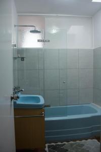 El Rosal, Апартаменты  Лима - big - 70