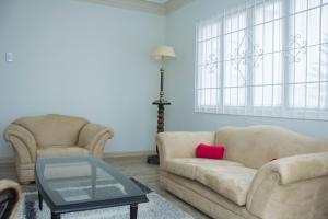 El Rosal, Apartmány  Lima - big - 84