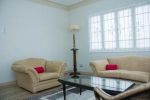 El Rosal, Apartmány  Lima - big - 85