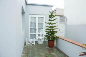 El Rosal, Апартаменты  Лима - big - 90