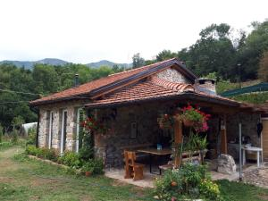 Holiday Home Kraljica