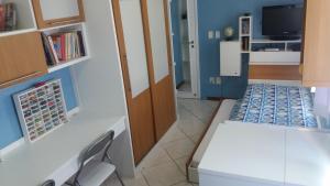 Barra Duplex, Ferienwohnungen  Rio de Janeiro - big - 52