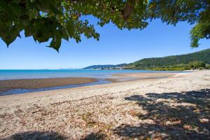 Whitsunday Ocean Melody Deluxe Villa, Homestays  Airlie Beach - big - 30