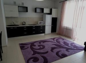 Apartment 18 Mynaiska - n.Silpo (2)