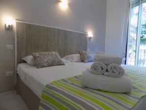 obrázek - Aequa Rooms