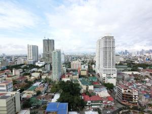 Serena's House, Appartamenti  Manila - big - 10