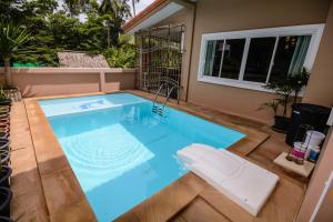 Lana Pool Villa