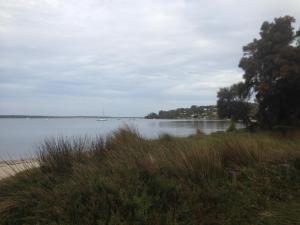 Estuary Road, Case vacanze  Dawesville - big - 8