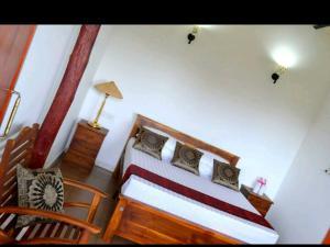 Habarana Hotel, Penziony  Habarana - big - 21