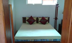 Habarana Hotel, Penziony  Habarana - big - 22
