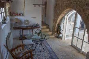 Guesthouse Olive Tree Court