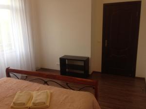 Apartment 18 Mynaiska - n.Silpo 3
