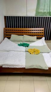 obrázek - Hostel Meridian