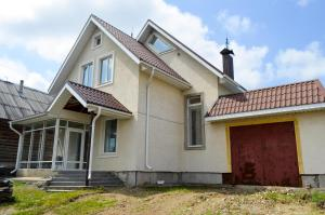Guest House Lenina 291