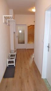 Apartmán u Javoru, Appartamenti  Pec pod Sněžkou - big - 13