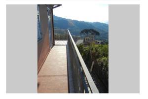 Villa la Foce, Holiday homes  La Spezia - big - 2