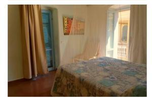 Villa la Foce, Holiday homes  La Spezia - big - 4