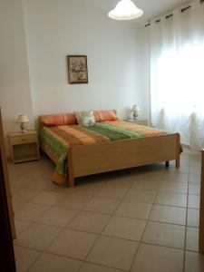 Appartamento Antonio Gramsci