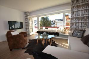 Haus Allod 208 - Apartment - Lenzerheide - Valbella