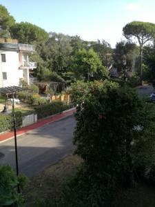 Lagomare Puccini, Apartments  Torre del Lago Puccini - big - 5