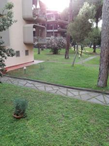 Lagomare Puccini, Apartments  Torre del Lago Puccini - big - 6