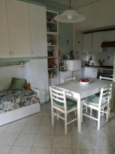 Lagomare Puccini, Apartments  Torre del Lago Puccini - big - 7